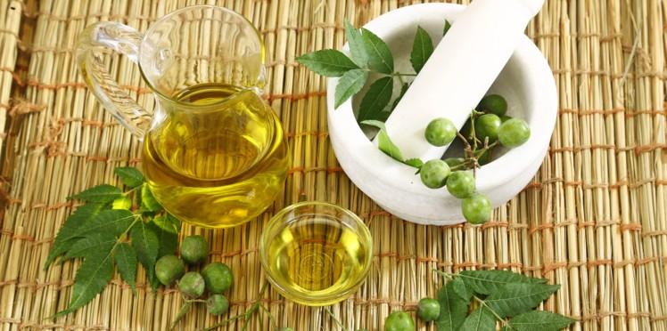 soin-huile-neem